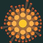 Boom Logo: Image Optimisation Guide
