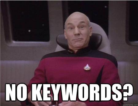 adwords-the-next-generation