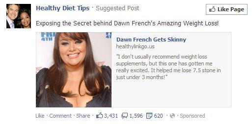 dawn-french
