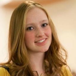Bridget Randolph