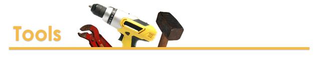 Tools_head