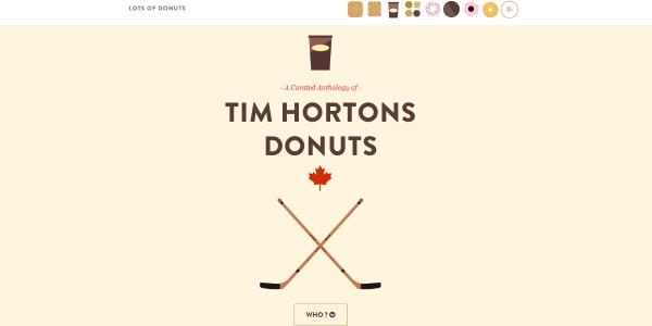 tim-hortons-donuts