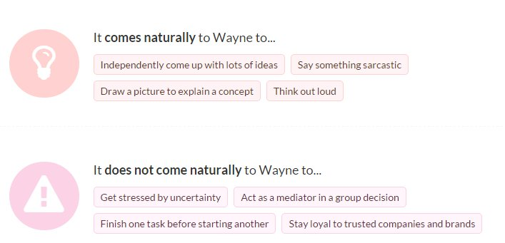 crystal-knows-wayne