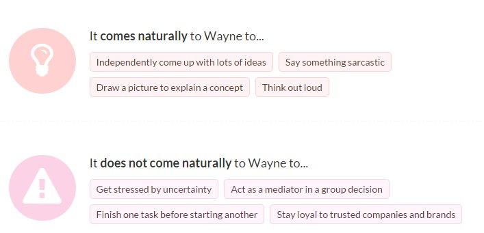 crystal-knows-wayne