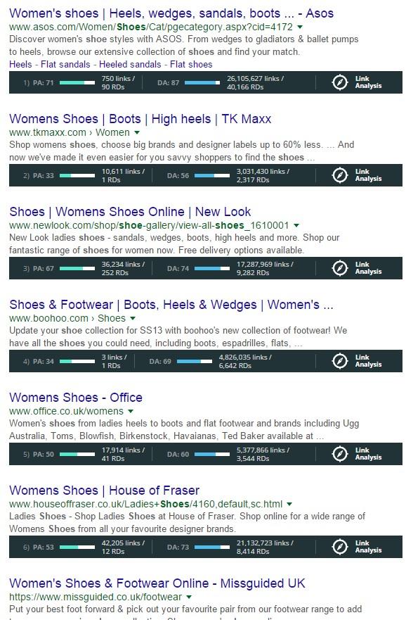Keyword Research Tips, Tricks & Tools - Boom
