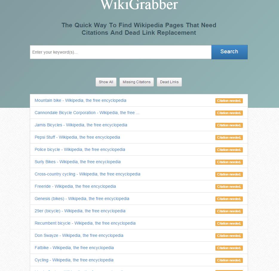 wikigrabber1