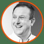 Ian Welch, GI Insight