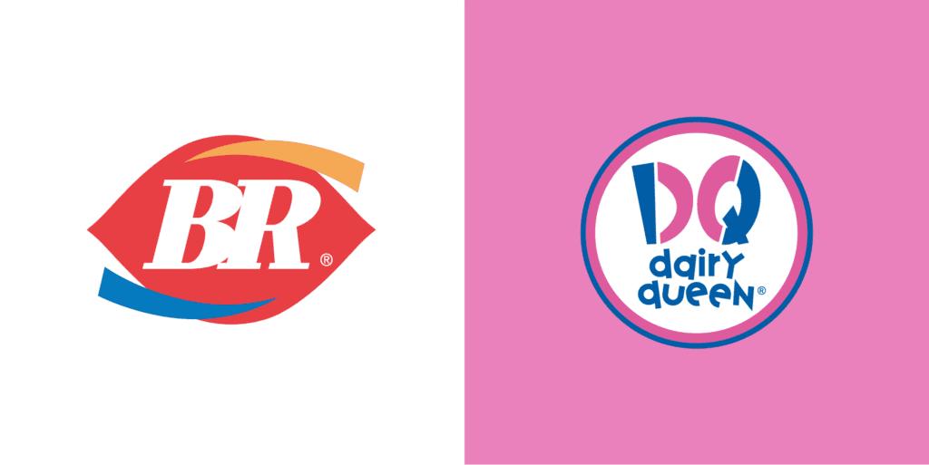 Baskin-Robbins-v-Dairy-Queen