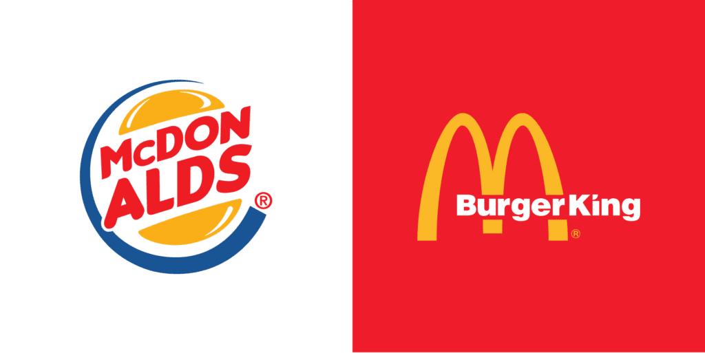 Burger-King-v-McDonalds