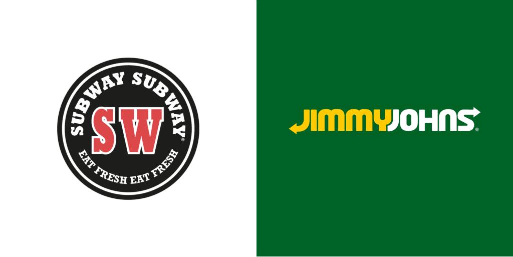 Subway-v-Jimmy-johns