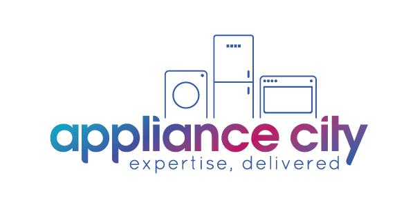 Appliance City logo