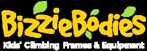 BizzieBodies Logo
